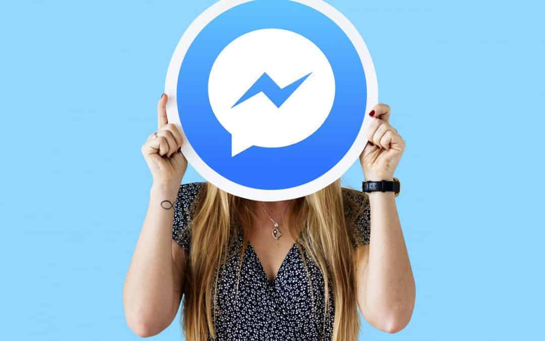 WhatsApp and Facebook Messenger for your customer service? Discover the benefits.