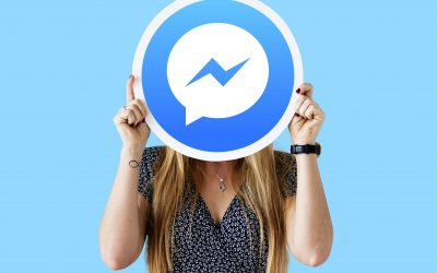 Why messaging apps are the new customer service paradigm