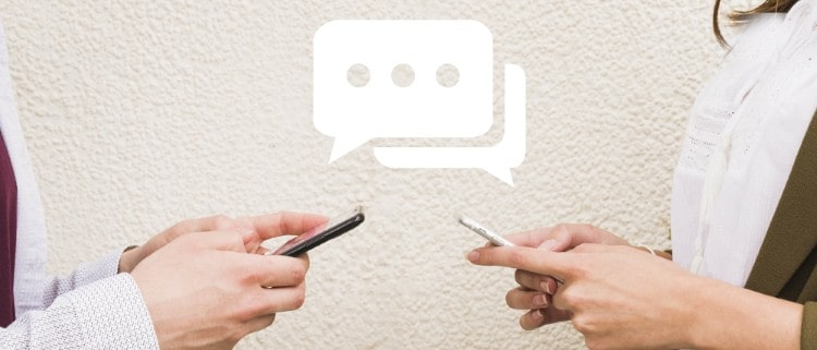 Business Messaging: what to expect from the future