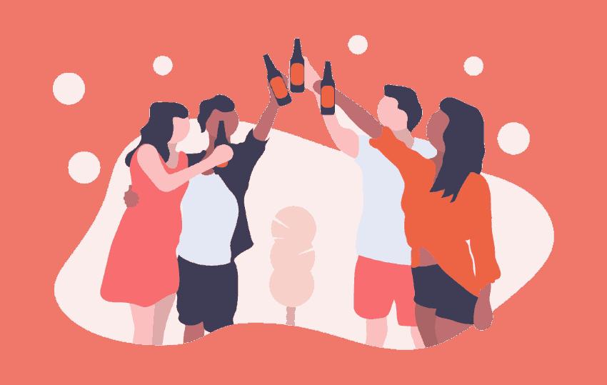 Plataforma de Suporte ao Cliente para Instagram