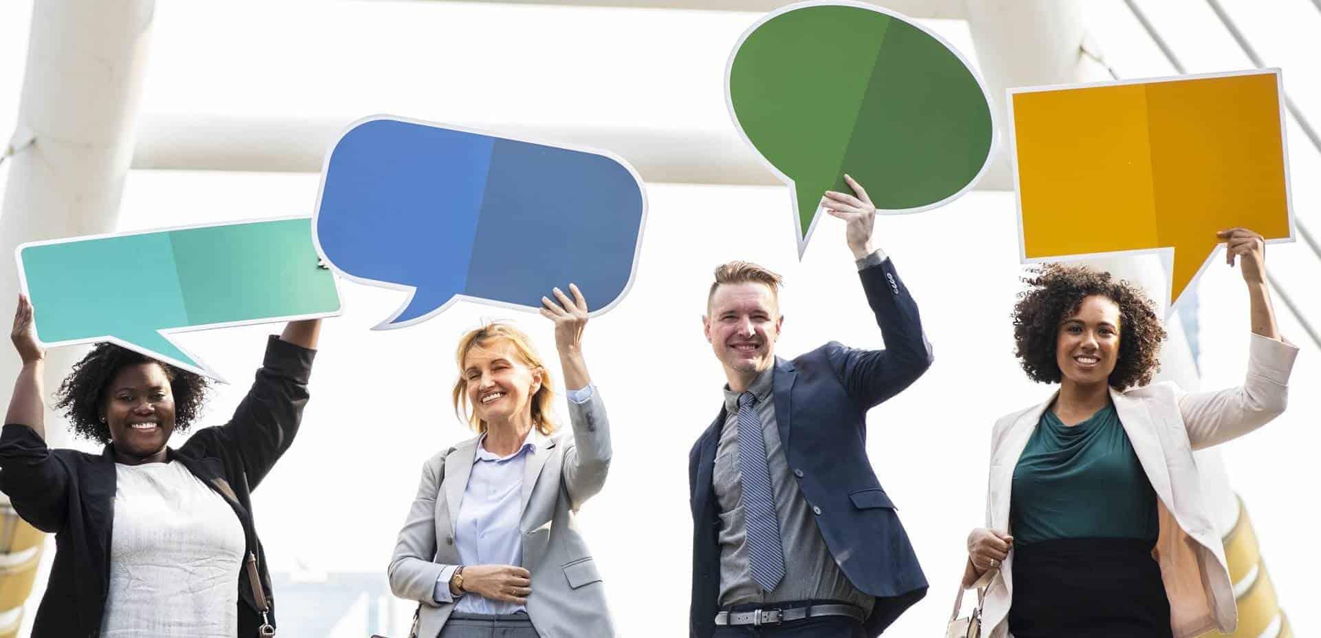Senza nome - Come usare WhatsApp per l'assistenza clienti [guida 2021]