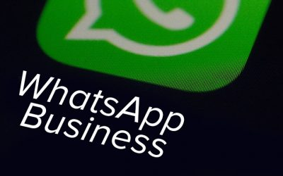 Comment créer un profil WhatsApp Business [2020]