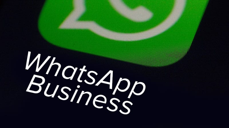 How to create a WhatsApp Business Account [2020]