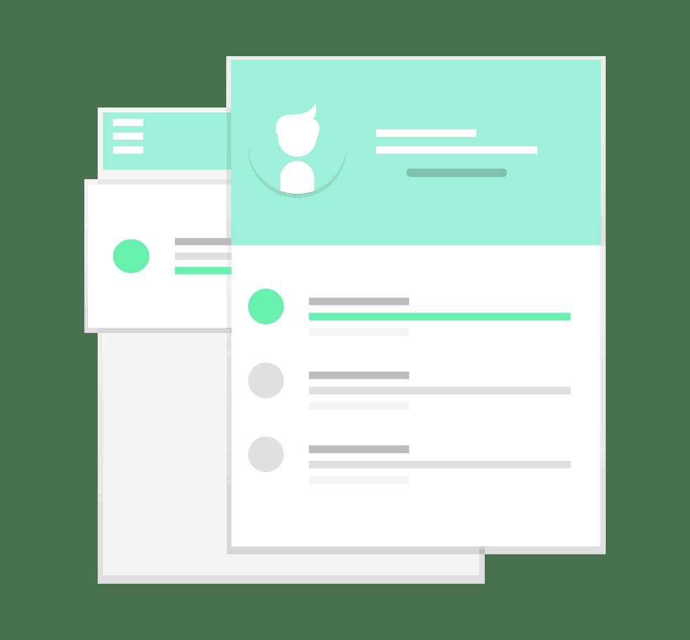 Plateforme Service Client pour WhatsApp