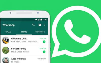 How to integrate WhatsApp on your website