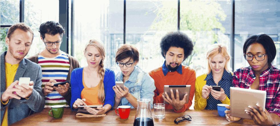 melhores plug-ins de chat para um site de ecommerce