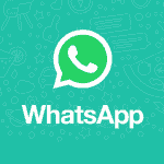 Integrate WhatsApp on a website
