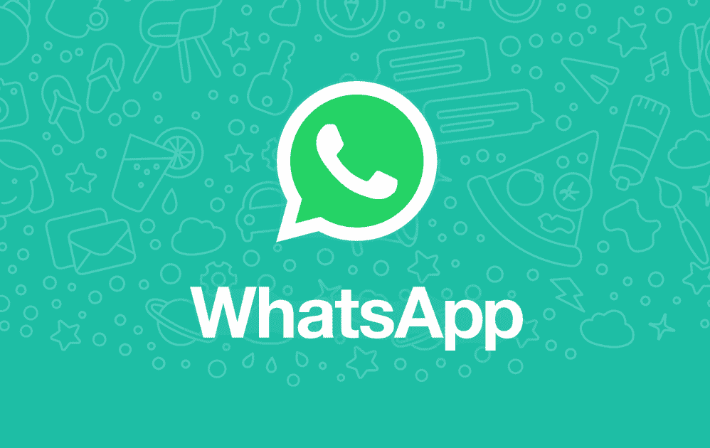 How to integrate WhatsApp on your website [guide 2020]