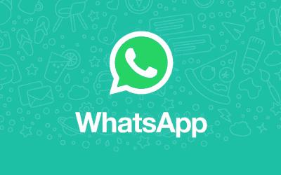 Comment intégrer WhatsApp sur votre site web [guide 2019]