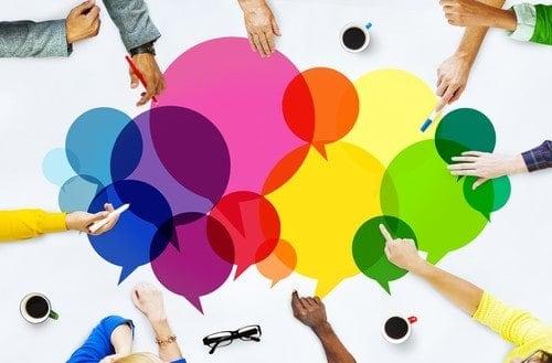 Facebook Messenger: aquí se explica cómo y por qué utilizarlo para el servicio al cliente.