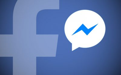 How and why you can use Facebook Messenger for Customer Service