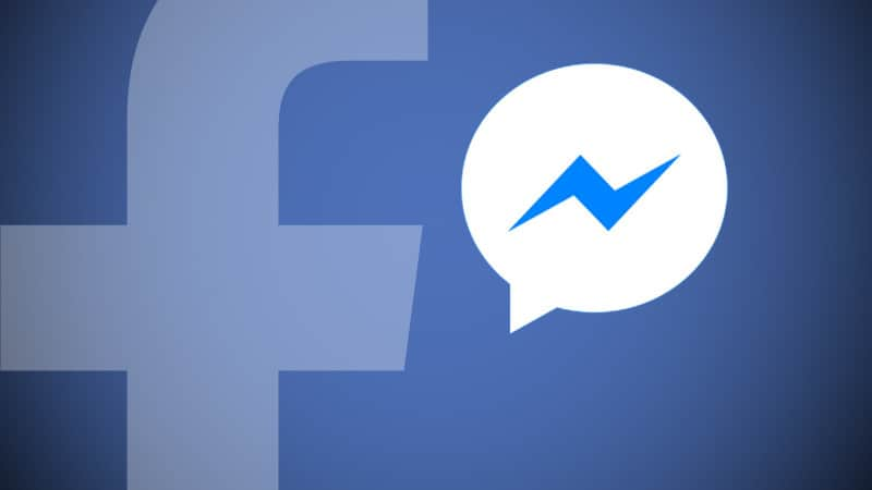 How you can use Facebook Messenger for Customer Service