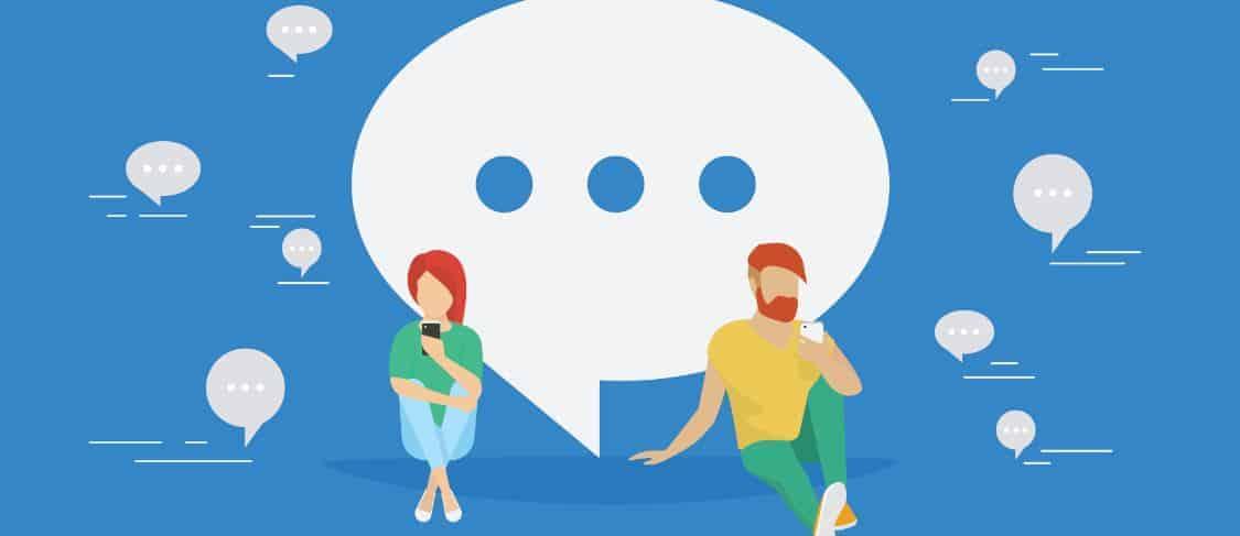 Generare lead con WhatsApp