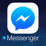 Messenger Customer Service