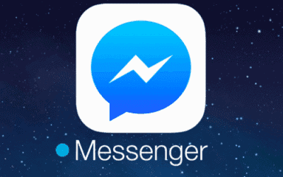 How to integrate the Facebook Messenger Live Chat on your website