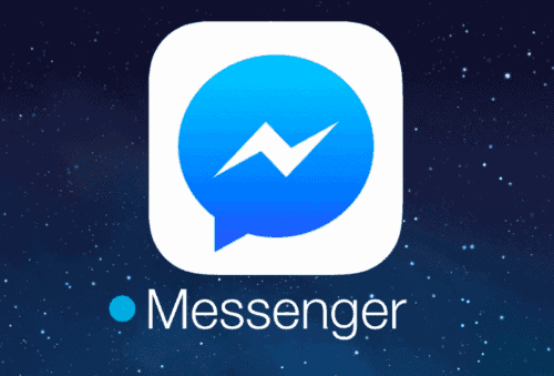 Here's how Facebook Messenger live chat works [guide 2019]