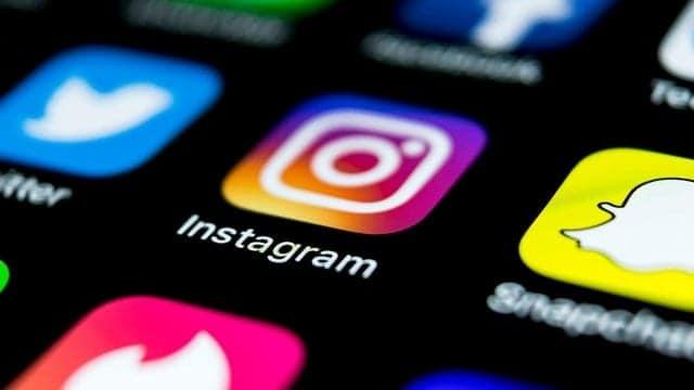 Direct instagram: comment fournir un soutien à la clientèle avec Callbell
