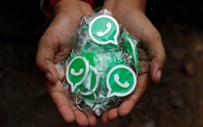 Meilleurs plugins gratuits pour installer WhatsApp sur un site web