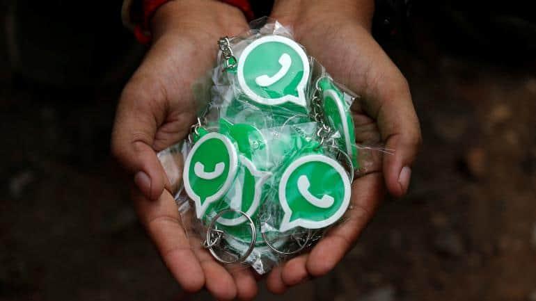 3 plugins gratuits pour ajouter WhatsApp sur un site web