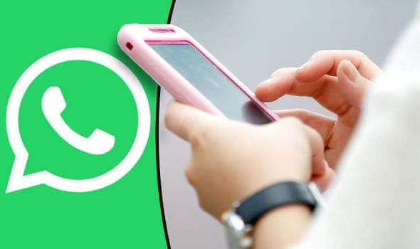 Plugins gratuits pour installer WhatsApp