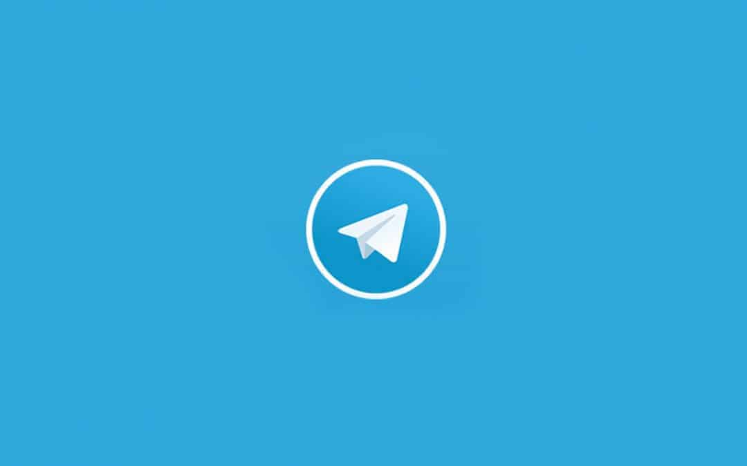 How to use Telegram to provide customer support