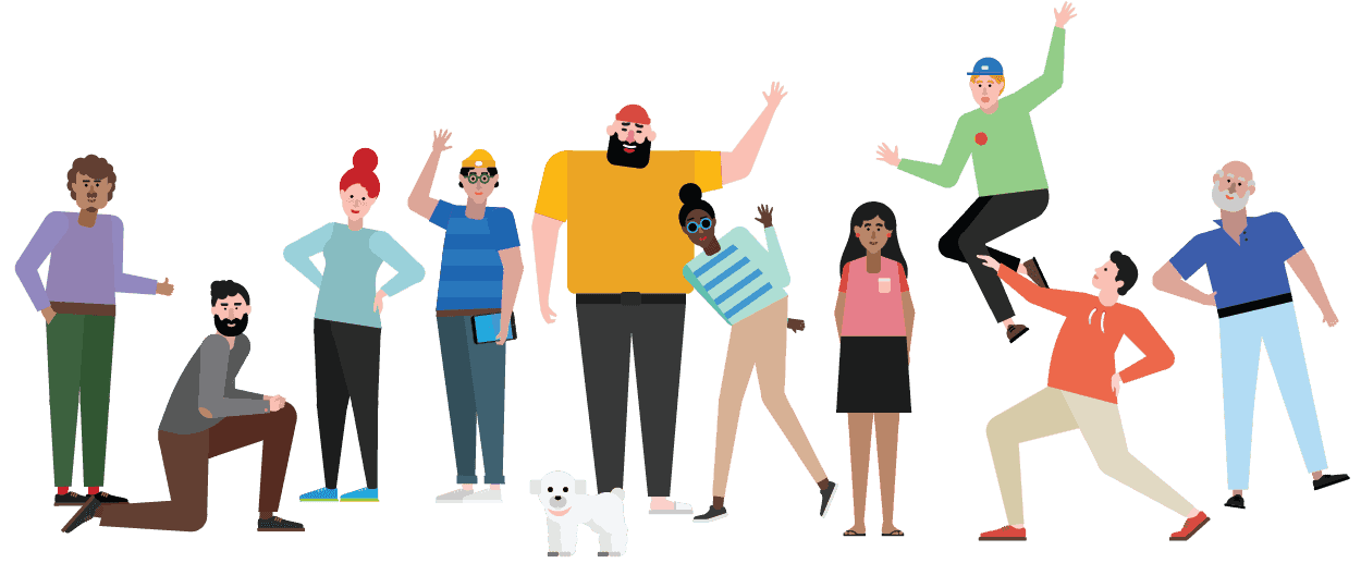 Comment utiliser Facebook Messenger pour générer des leads et fournir une assistance