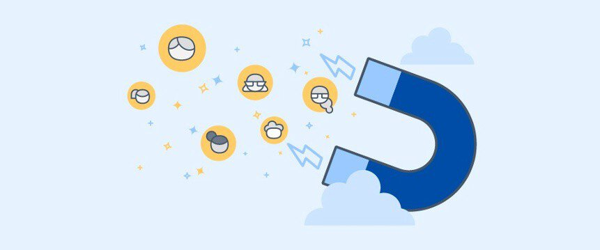 How to generate leads through Facebook Messenger