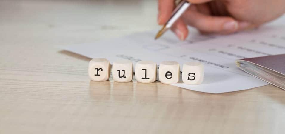 Regole per fare marketing su WhatsApp