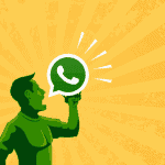 Cattura 150x150 - How to generate leads with WhatsApp