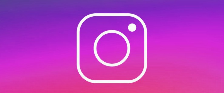 Integrare Instagram Direct sito web