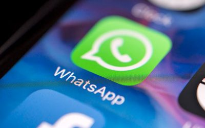 How the integration between Zendesk and WhatsApp works