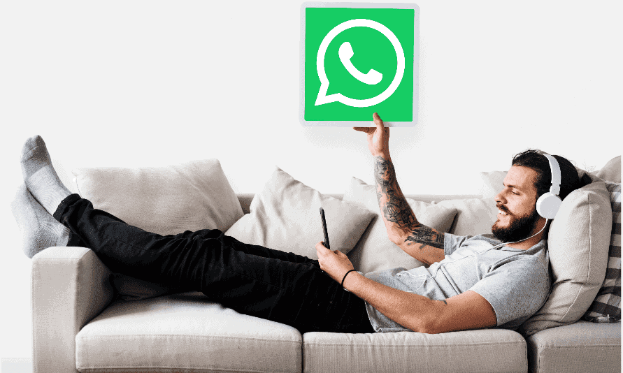 Alternatives to Zendesk to provide support on WhatsApp