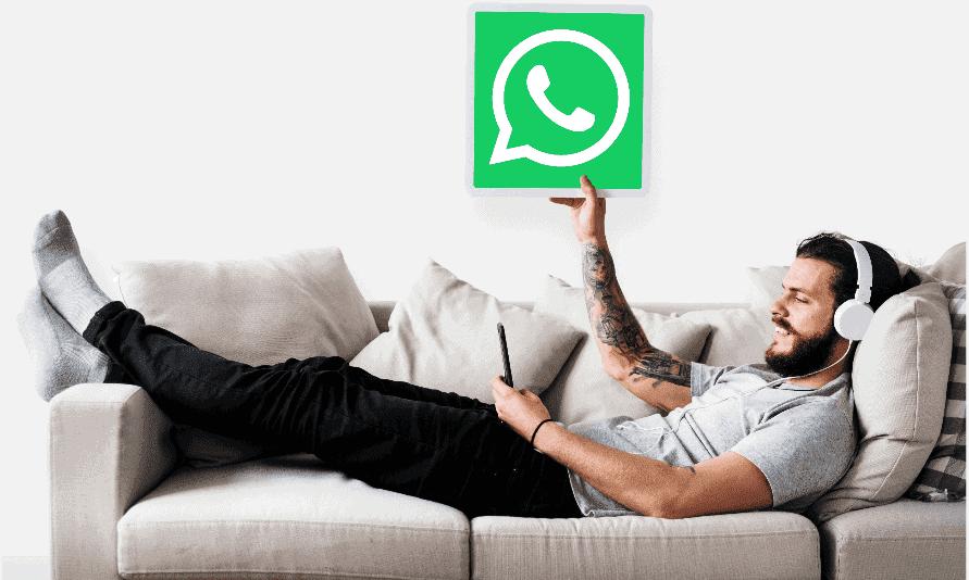 Alternativas ao Zendesk para fornecer suporte no WhatsApp