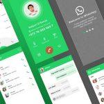 Come utilizzare WhatsApp con più utenti contemporaneamente
