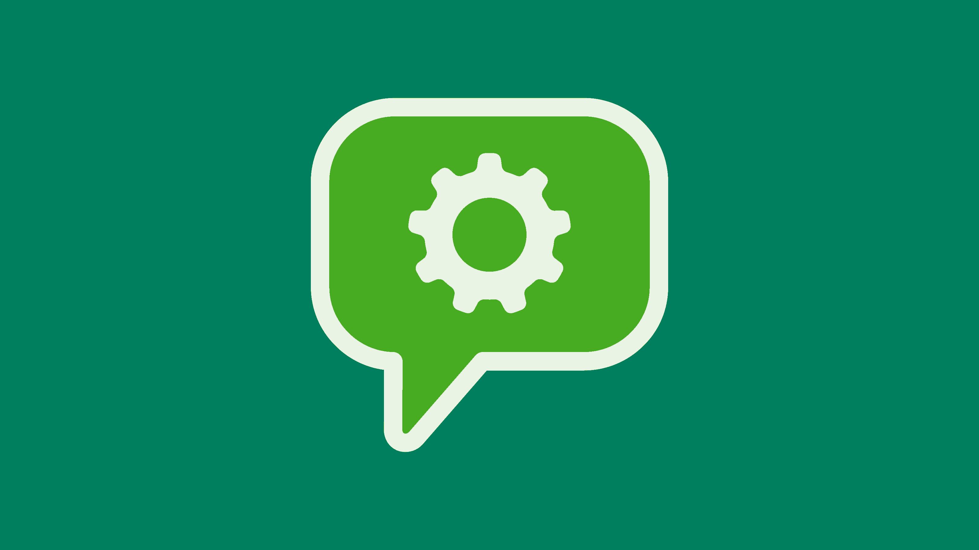 Integrate WhatsApp to JivoChat