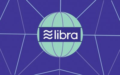 Como a Libra vai mudar o futuro do e-commerce