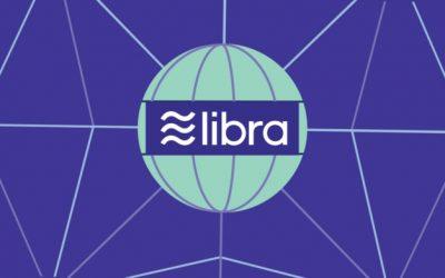 Cómo Libra podría cambiar el futuro del comercio electrónico