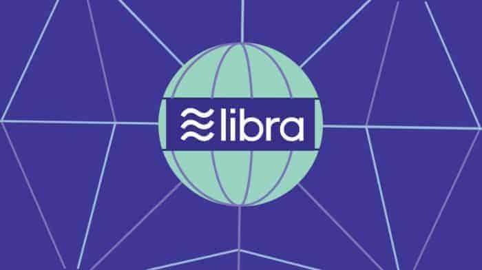 Como a Libra vai mudar o futuro do e-commerce