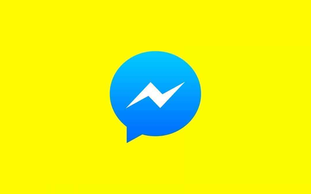 How to sell on Facebook Messenger [2019 guide]