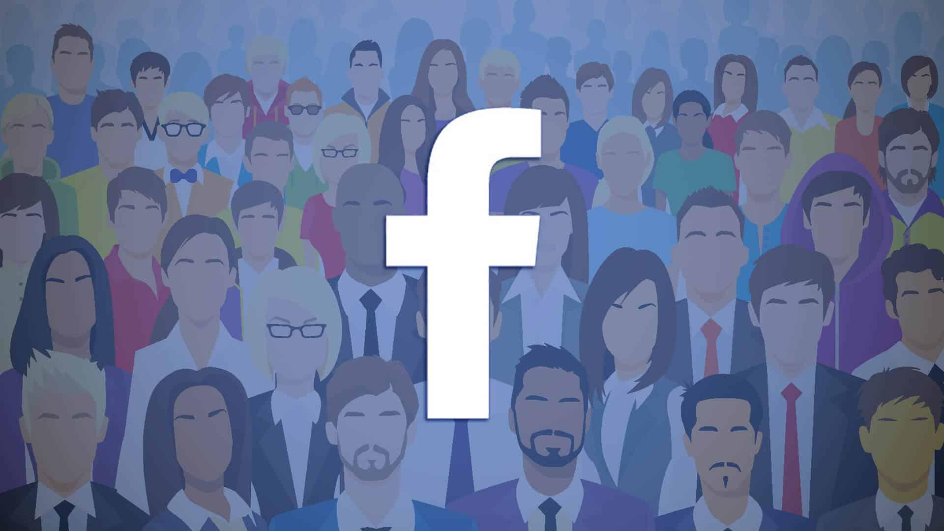 Come generare leads con un ad di click to chat su Facebook Messenger