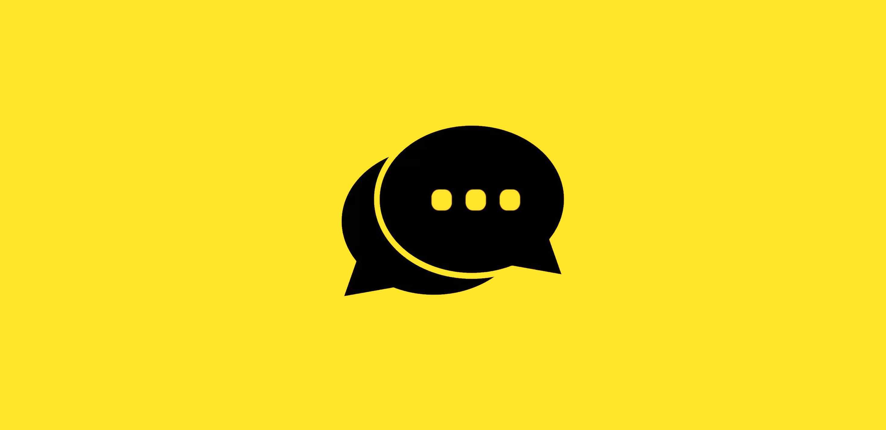 Integrar WhatsApp a Zopim