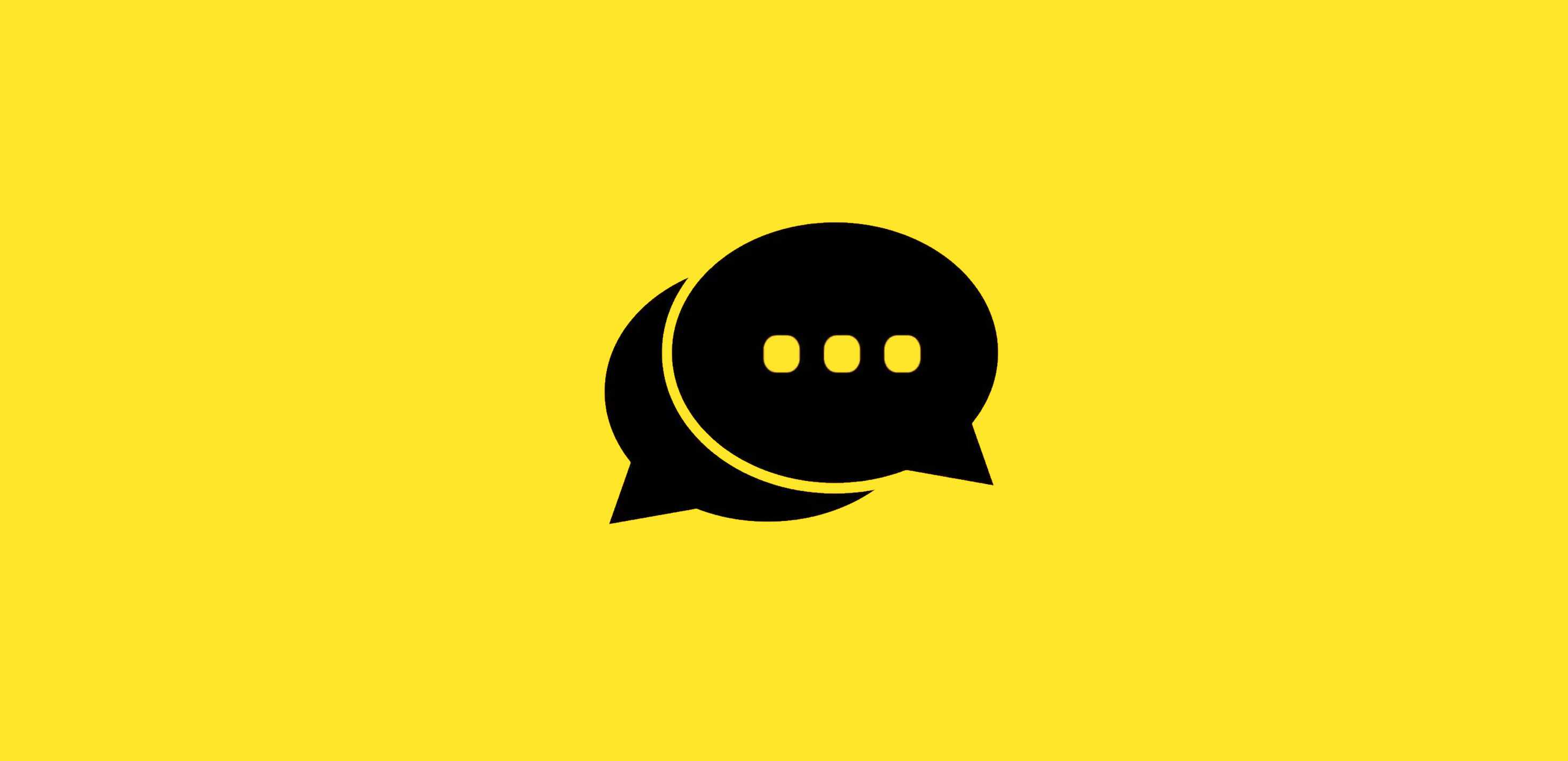 Integrare WhatsApp a Zopim