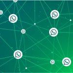 Stratégie omnicanal Whatsapp et Messenger