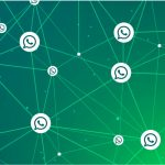 Estrategia Omnichannel WhatsApp e Messenger