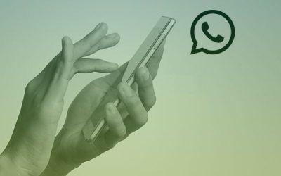 Cómo utilizar las API de WhatsApp para la asistencia al cliente