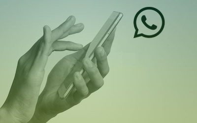 How to use WhatsApp APIs for customer support