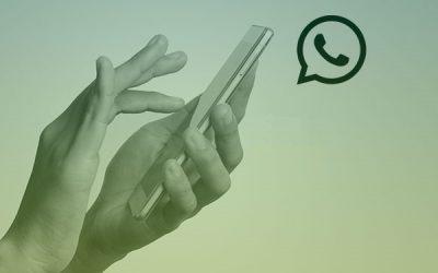 Come utilizzare le API di WhatsApp per l'assistenza clienti