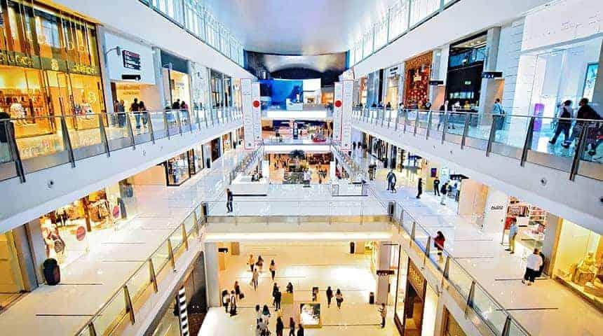 Como aumentar as vendas de retail utilizando o WhatsApp