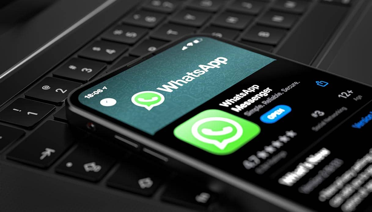 Come utilizzare le API WhatApp Business per l'assistenza clienti