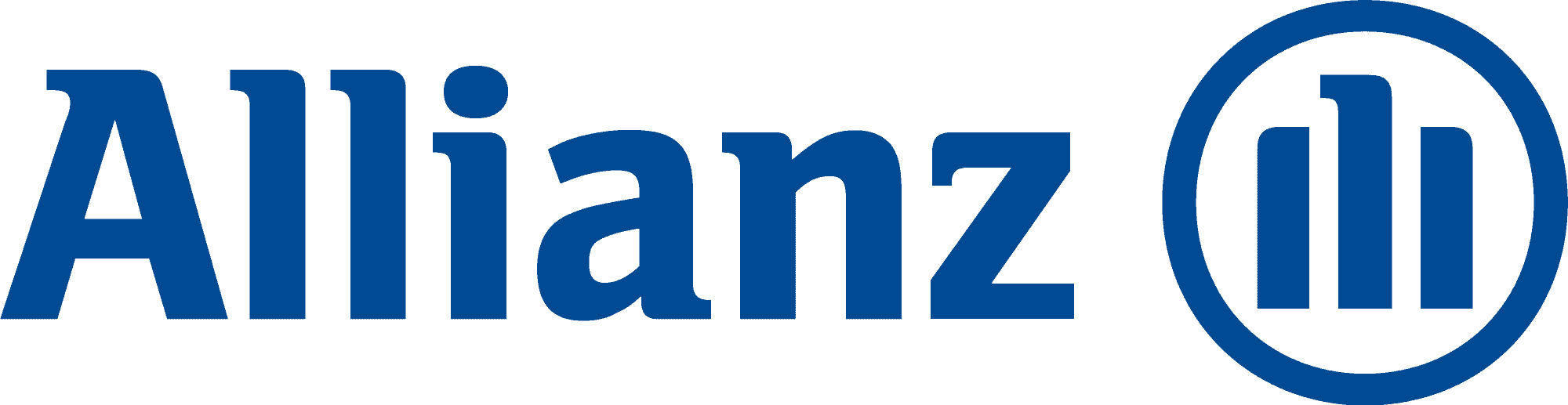 Allianz 2 - IT - Enterprise